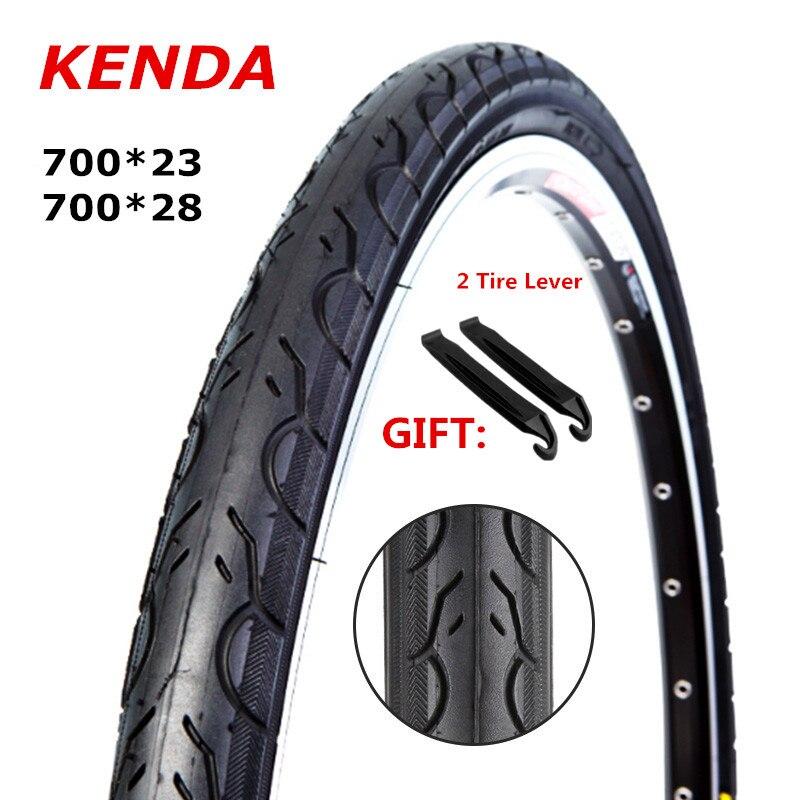 Racing Kenda Bicycle Tires-K191 70023C 27TPI Road Bike