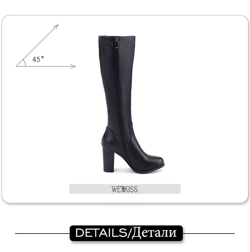 knee boots 5