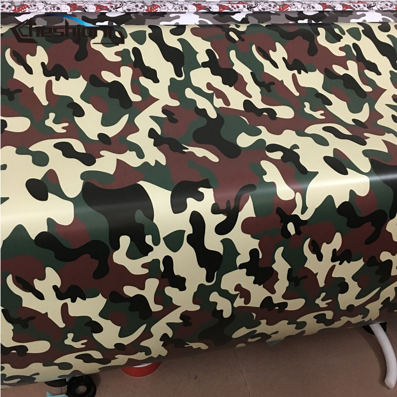 Black-Green-Camo-Vinyl-Wrap-Urban-Matte-Finished-Camouflage-Printed-Film-For-Car-Motor-Scooter-Decal-Stickers-04