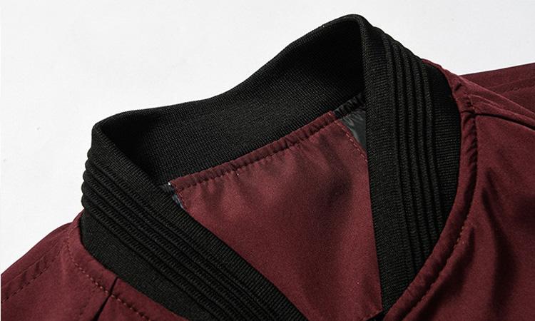 mens shorts (7)
