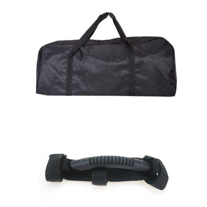 Tragetasche Aufbewahrungstasche Handheld Tasche für Ninebot  Xiaomi Scooter