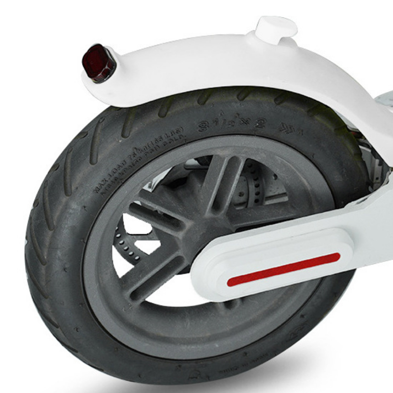 for Xiaomi Mijia Electric M365 Scooter_8