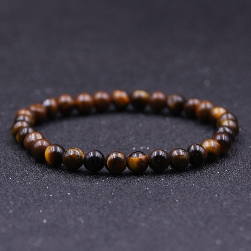 Beads bracelet (4)