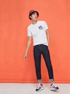 SSELECTED Men's S...