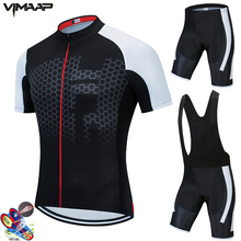 2021 Cycling Jersey Pro Team Cycling Clothing Suits MTB Cycling Clothes Bib Shorts Set Men Bike Ropa Ciclismo Triathlon