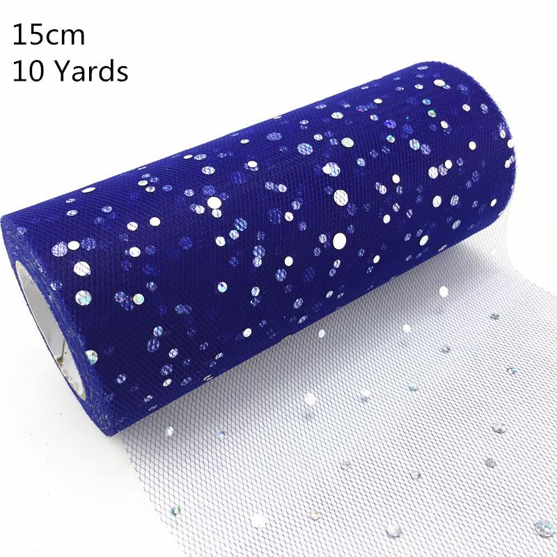 9-2m-Glitter-Organza-Tulle-Roll-Spool-Fabric-Ribbon-DIY-Tutu-Skirt-Gift-Craft-Baby-Shower (11)