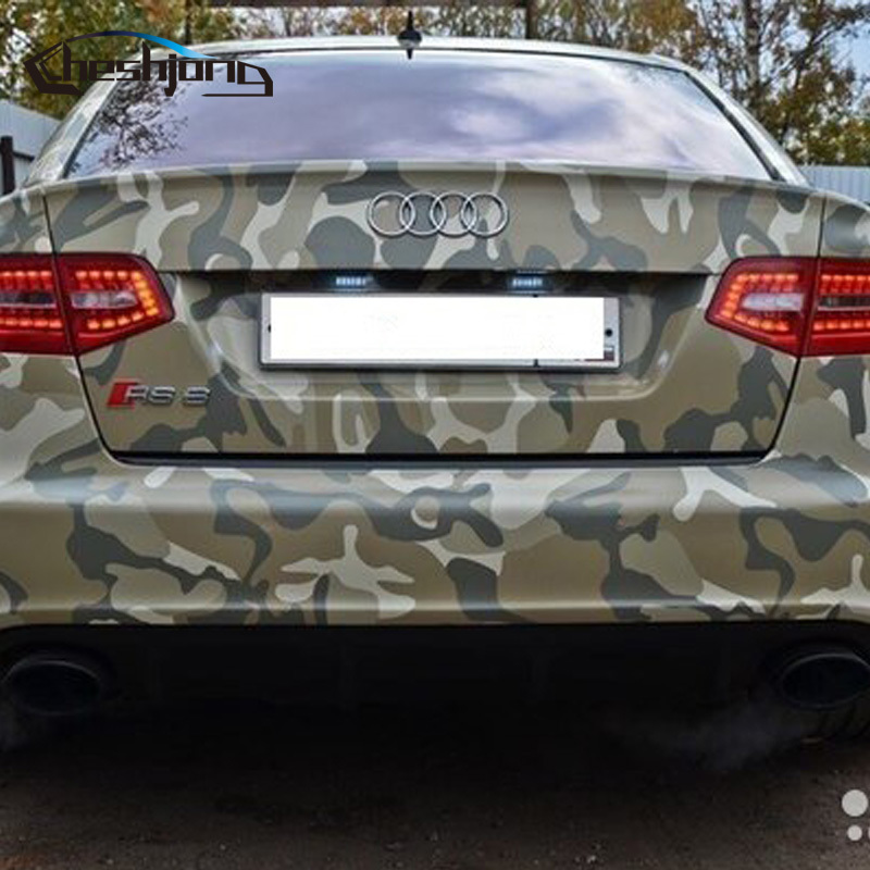 Army-Camo-Vinyl-Desert-Camouflage-Film-With-Air-Bubble-Free-for-Car-Hood-Roof-Morocycle-pvc-Decal-Sticker07