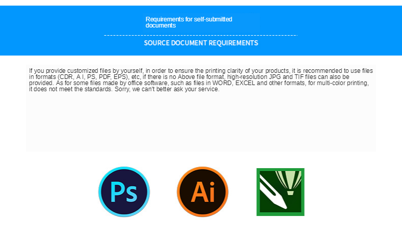 Details page template_04.png