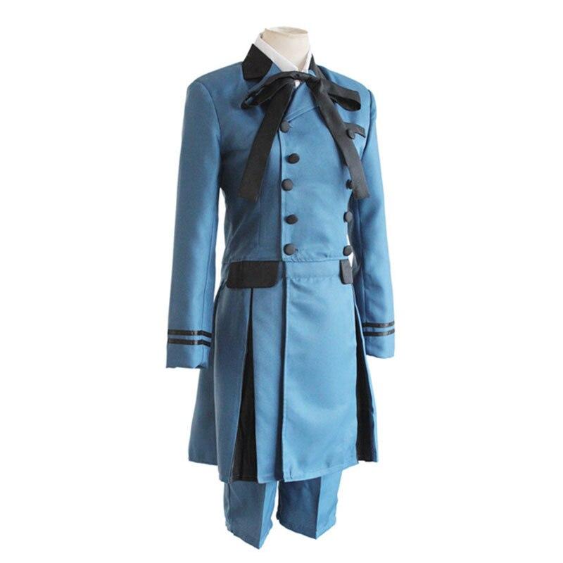 Black-Butler-kuroshitsuji-Ciel-Phantomhive-Cosplay-Costume-emboitement-Sebasti-Kuroshitsuji-Aristocrat-Cosplay-Costume (1)