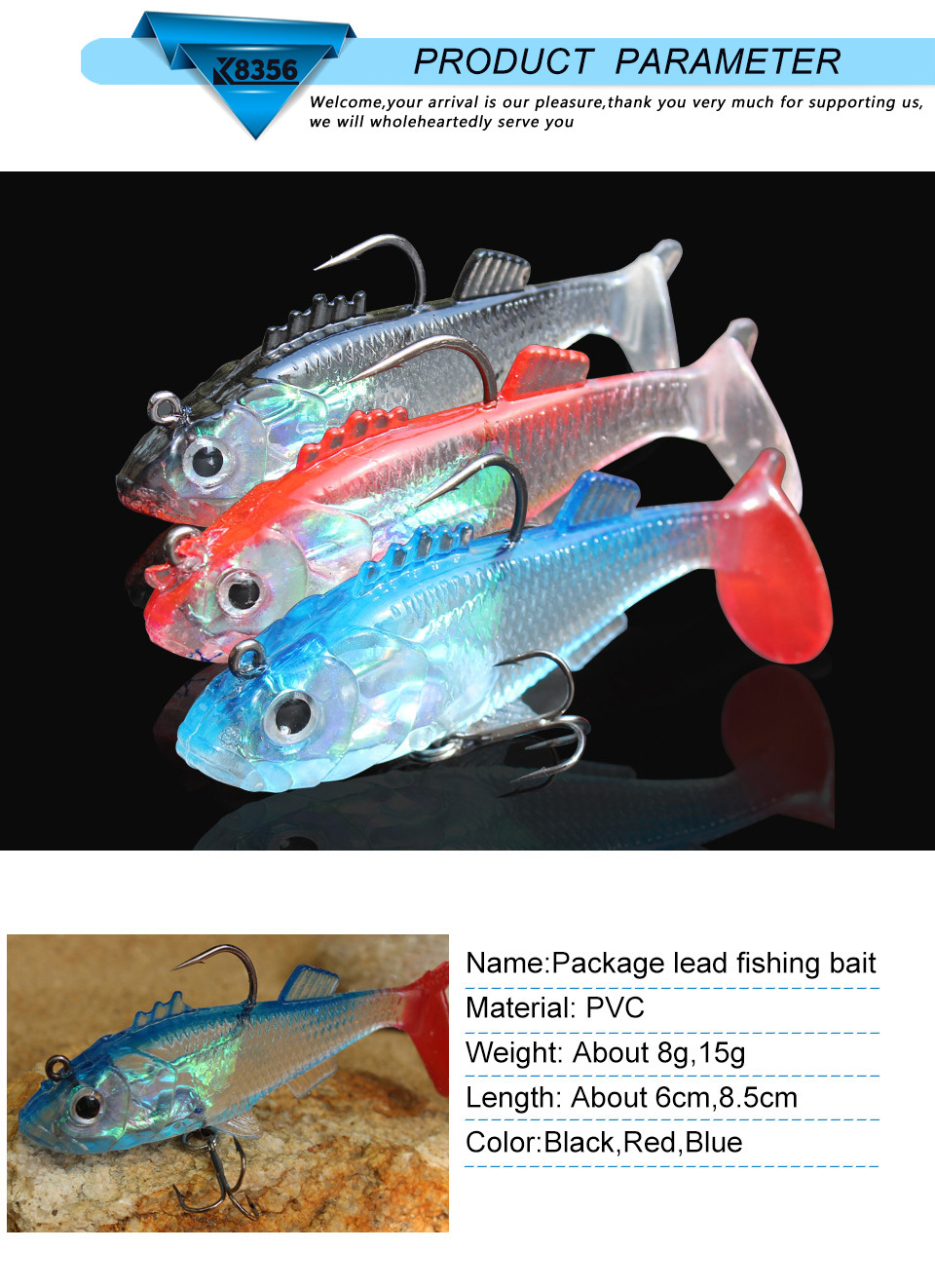 K8356-8g-15g-Transparent-Fishing-Lures-Package-Lead-Soft-Bait-Multicolor-Artificial-Bait-Jig-Fake-Lure-Sea-Fishing-Tackle_02