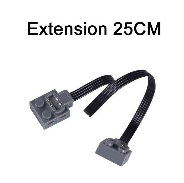 extension-25cm