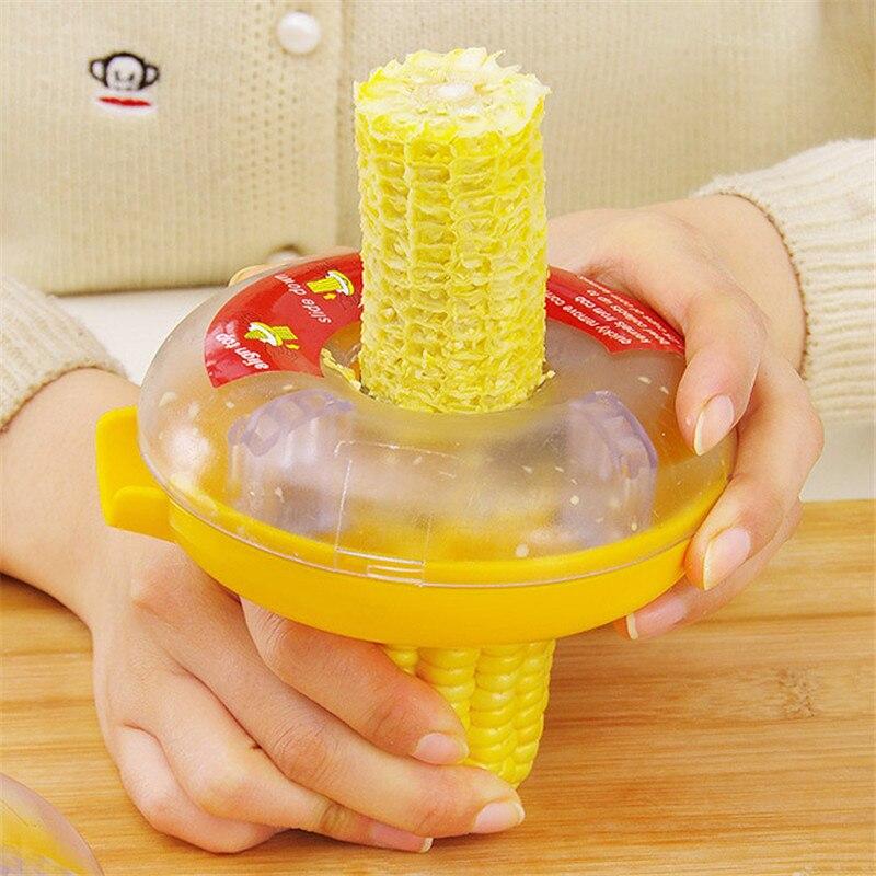 Round stripping corn (4)