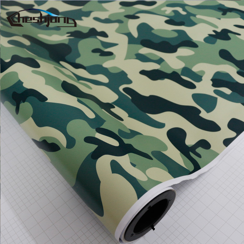 Urban-Army-Green-Snow-Camouflage-Vinyl-Wrap-For-Hood-Roof-Motocycle-Skateboard-Decal-Camo-Film-Foil-Stickerbomb-04