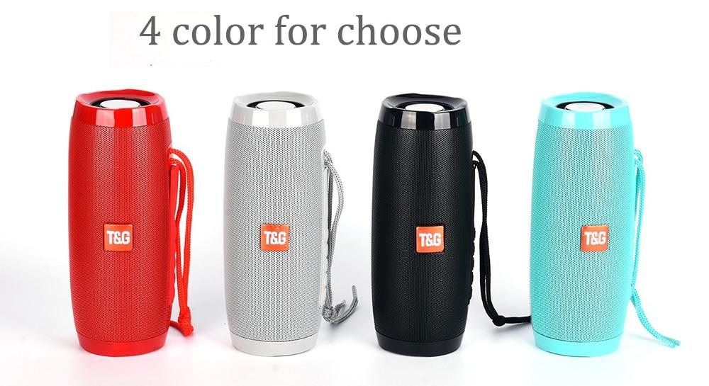 Portable-LED-Speaker-Waterproof-Bluetooth-Speaker-Wireless-Speakers-Mini-Column-Box-Loudspeaker-FM-TF-USB-For (1)