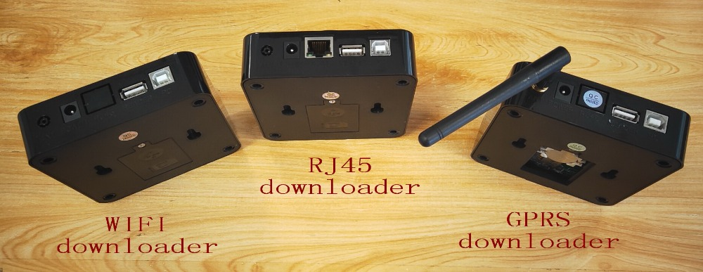 V52 IP downloaders  (2)