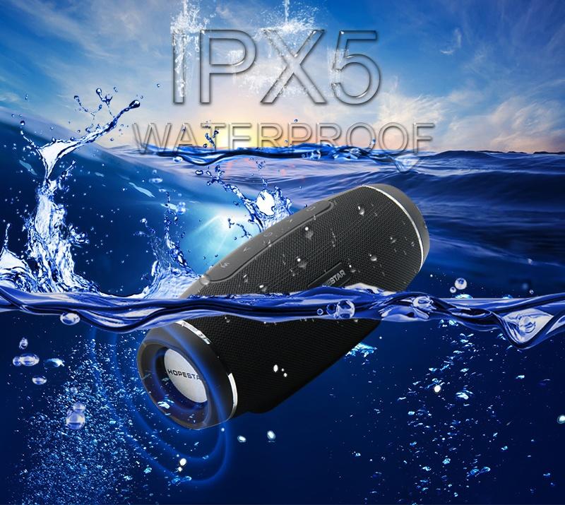 jbl Bluetooth Speaker 31 (6)