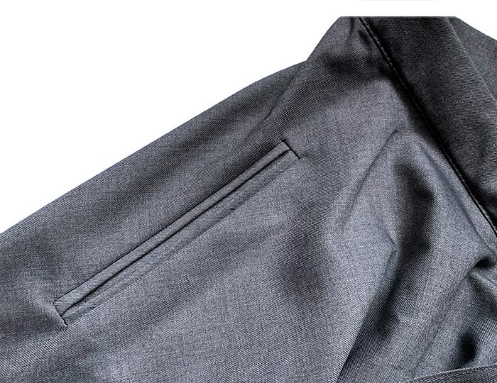 """Jupe Streetwear """"Iwashi"""""""