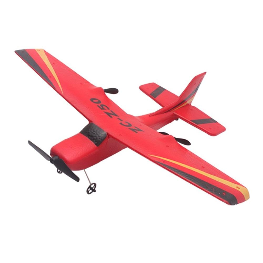 RC363701-D-5-1