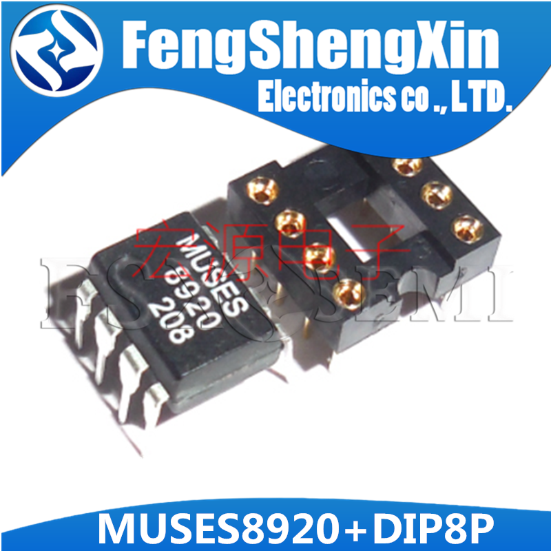 LM4562NA amplificatori audio Dual Hi Perf Hi Fi Audio OP AMP