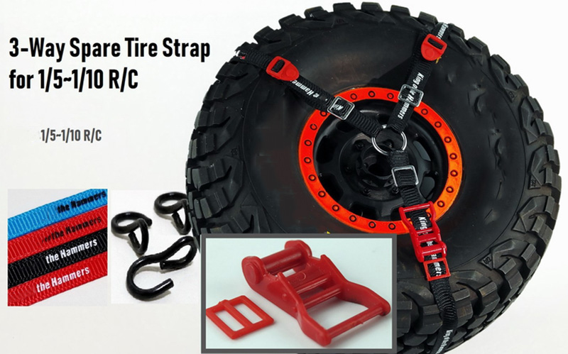 """1:6 Scale Scene prop rubber car tire model For 12/"""" Female /& Male Action"""