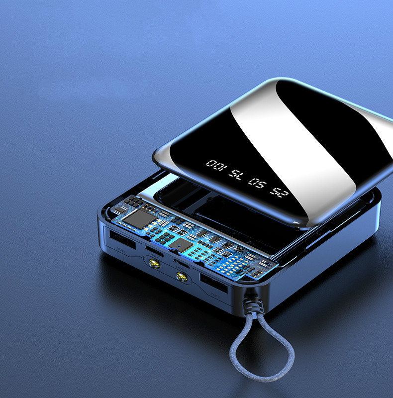 Mini-Power-Bank-10000mAh-For-iPhone-7-Xiaomi-Mi-Powerbank-Pover-Bank-Charger-Dual-Usb-Ports (4)