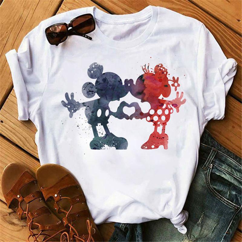 Women-Tshirt-Cartoon-Mouse-Printed-Tops-Tee-Summer-Short-Sleeve-Female-Graphic-Tee-Shirts-Fashion-Ladies.jpg_640x640 (6)