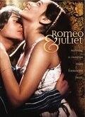 罗密欧与朱丽叶(1968)