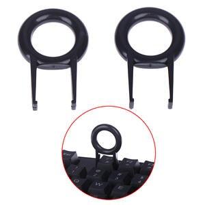 Universal Keyboard Key Cap Puller for Mechanical Keyboard Keycap Remover Key O19 JohnnyBui