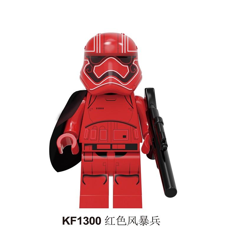 KF1300
