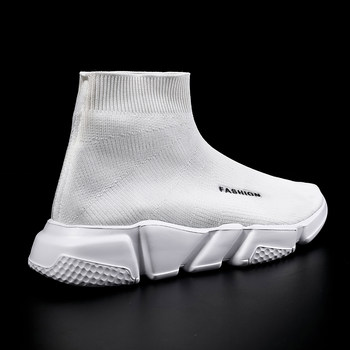 casual meskie zapatos slip informales on snaeakers breathabl sports sandalias para blade 2020 mesh trampki Casual shoes sport
