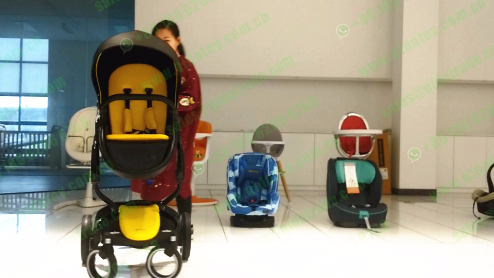 finfin baby stroller  (4)