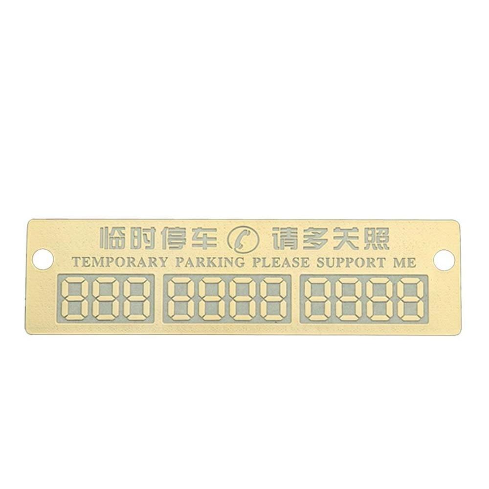 QP4854200-ALL-20190604-1