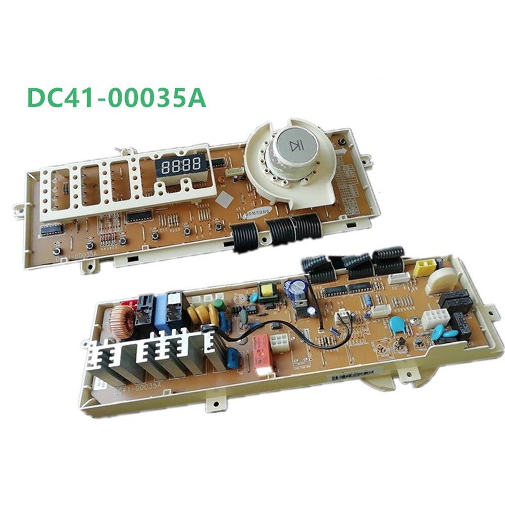 00035a схема dc41 СМА SAMSUNG