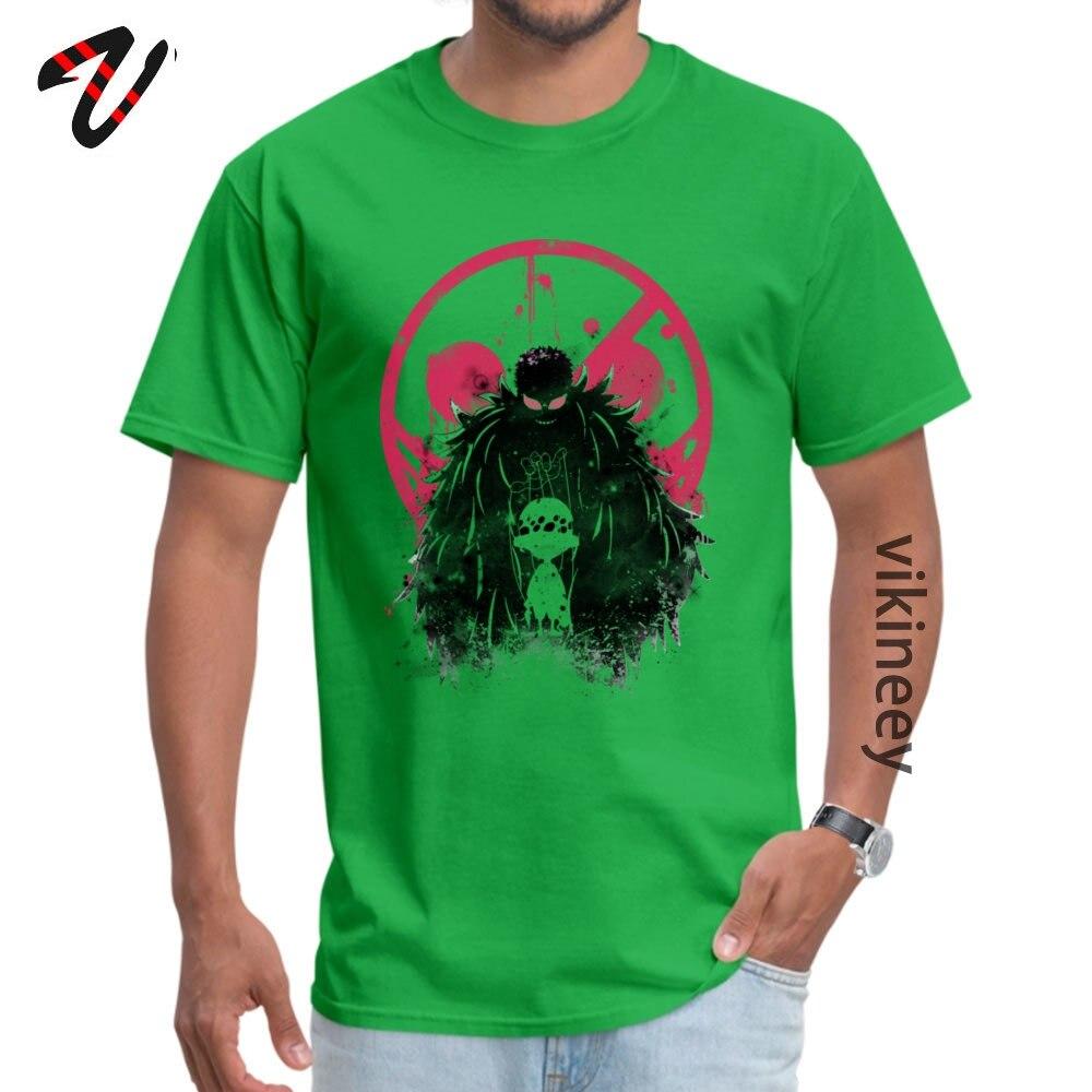 Mingo_Art__ All Cotton Student Short Sleeve Tops Tees Casual Summer/Fall T Shirts Party Tops T Shirt Hip Hop Round Collar Mingo_Art__7320 green