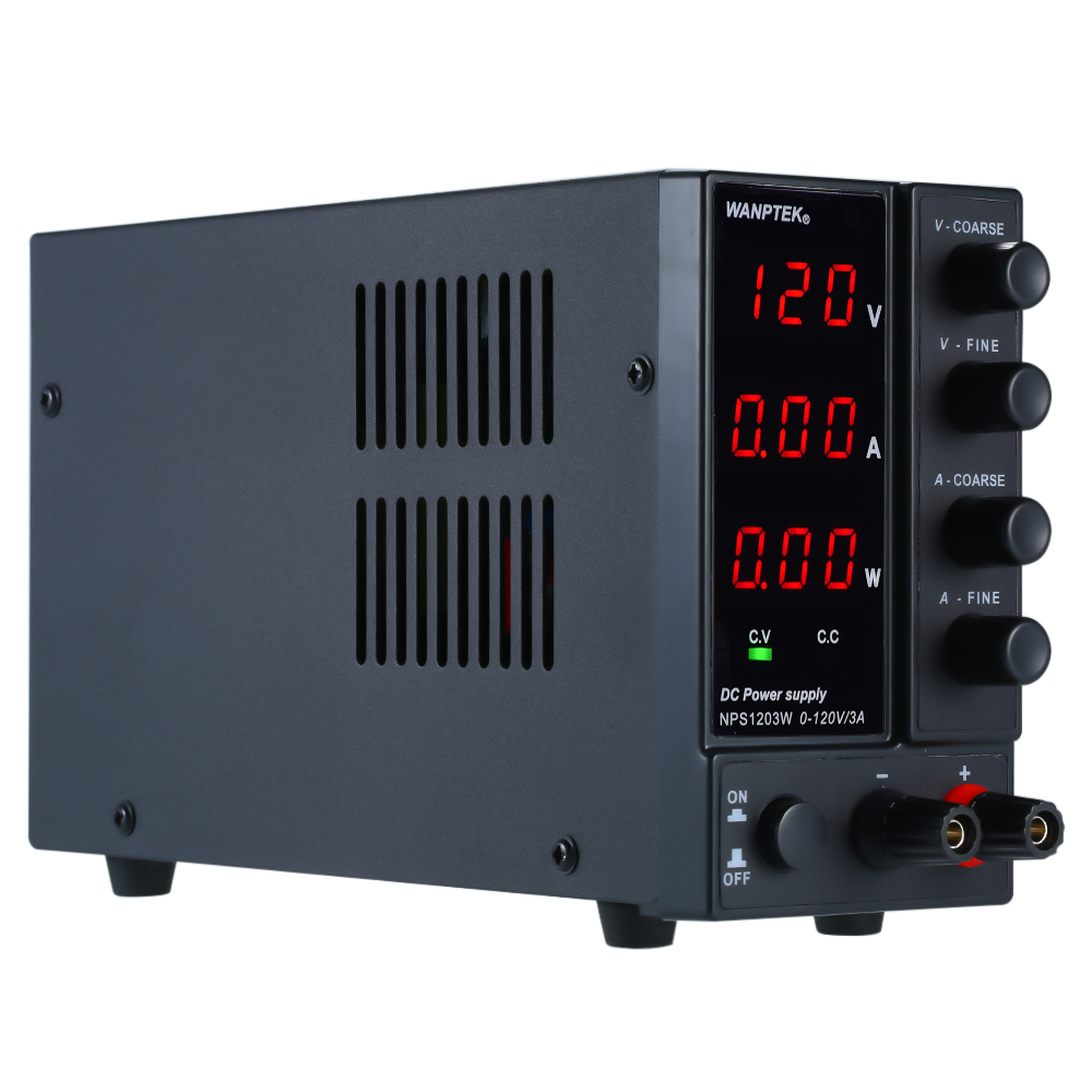 Switching Power Supply NPS-18
