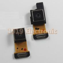 PKR 472.57 | Original Camera Flex Cable Rear Back Camera Module Spare Parts Replacement For BB Blackberry Classic Q20