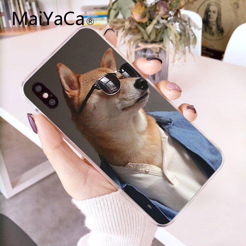 Animal Tiger Dog Cat Suit Gentleman Art