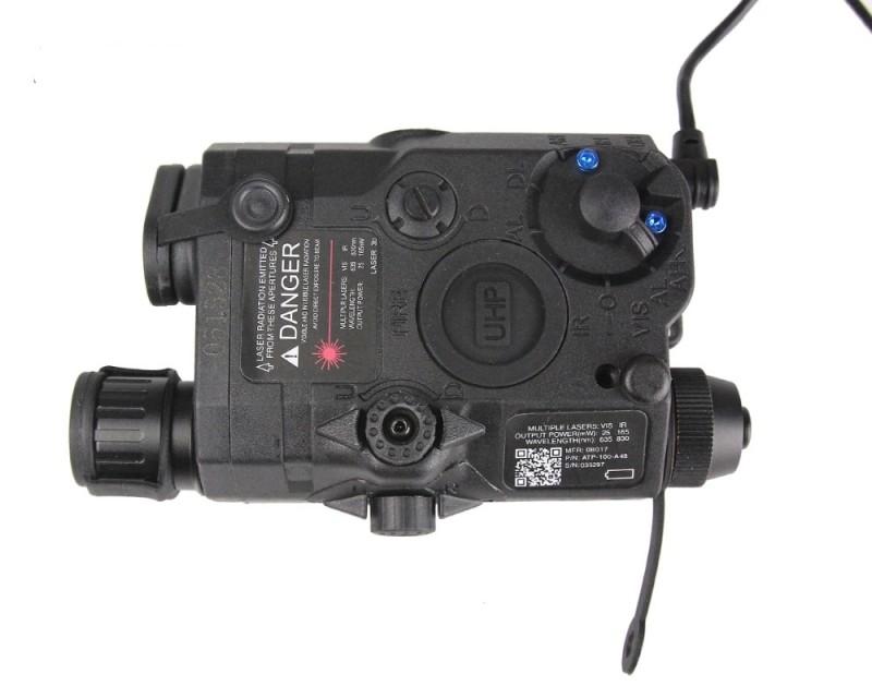 EX396-BK3