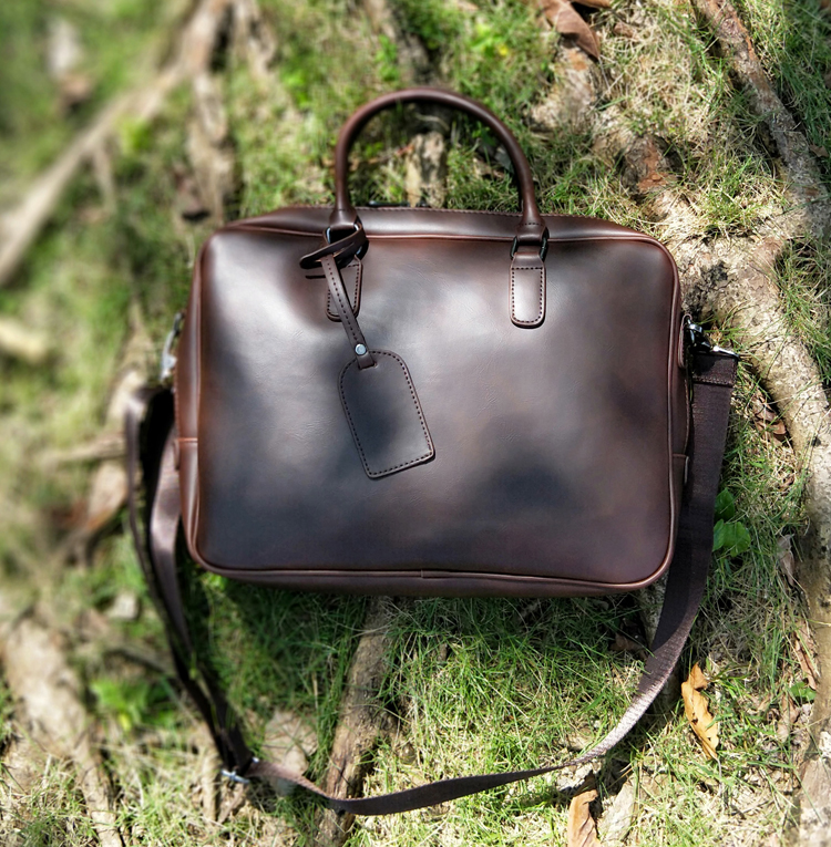 women leather briefcase  (6)