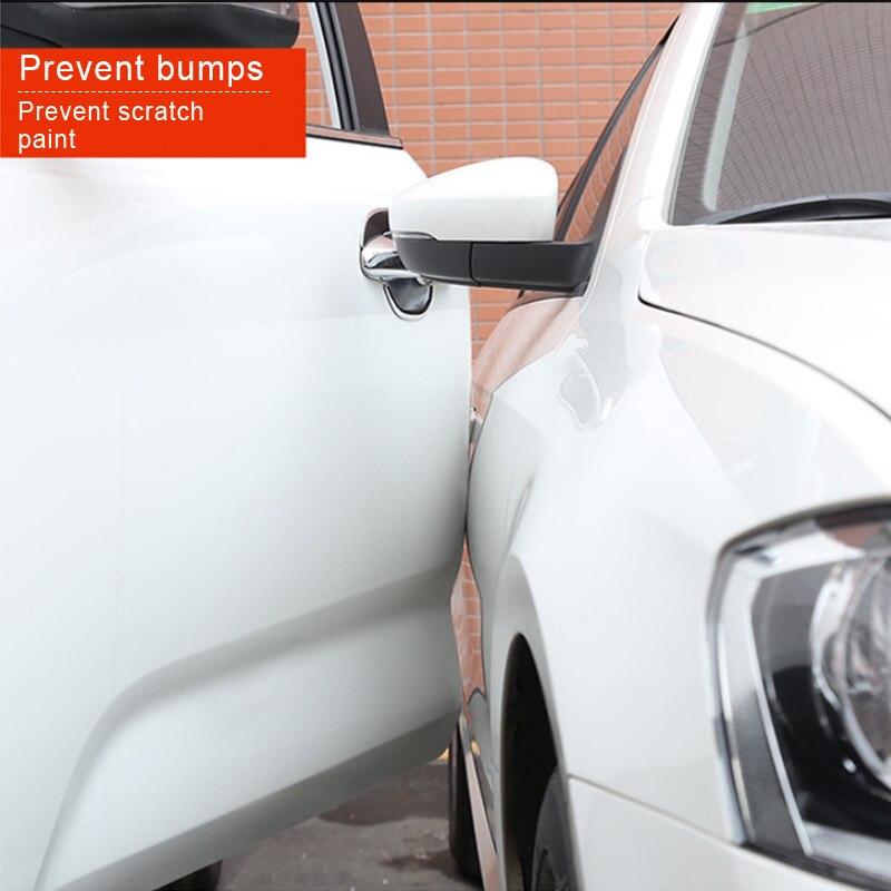 Cinta-adhesiva-para-coche-pegatina-para-puerta-de-coche-Protector-multifunci-n-Nano-cinta-Auto-parachoques