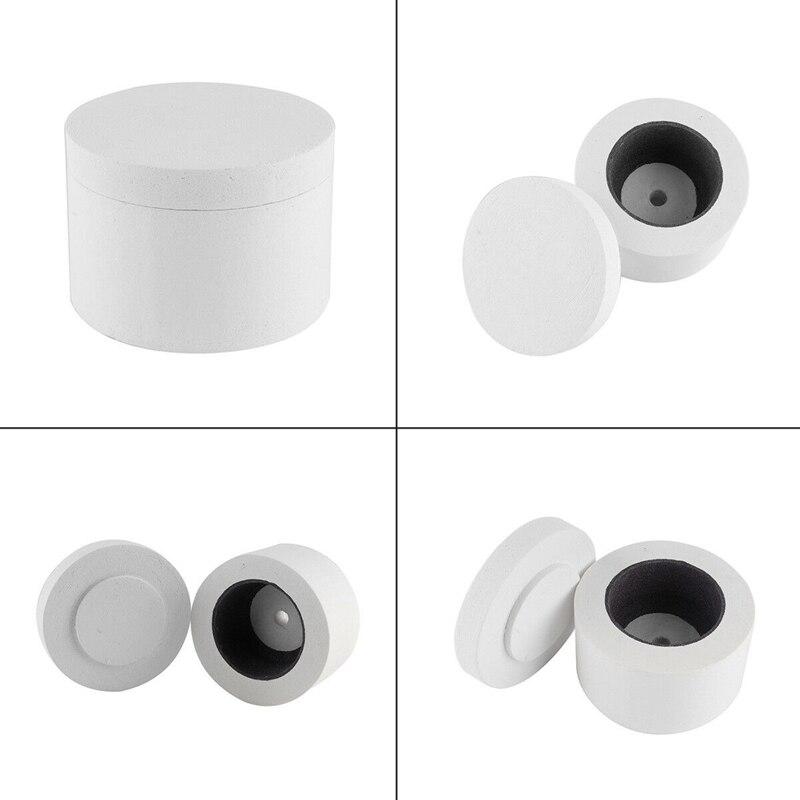 14-piece small kiln artisanat dartsFusing en verre fours /à fusion en verre outils de bijoux pour lartisanat dart bricolage Four /à micro-ondes /à coudre bricolage