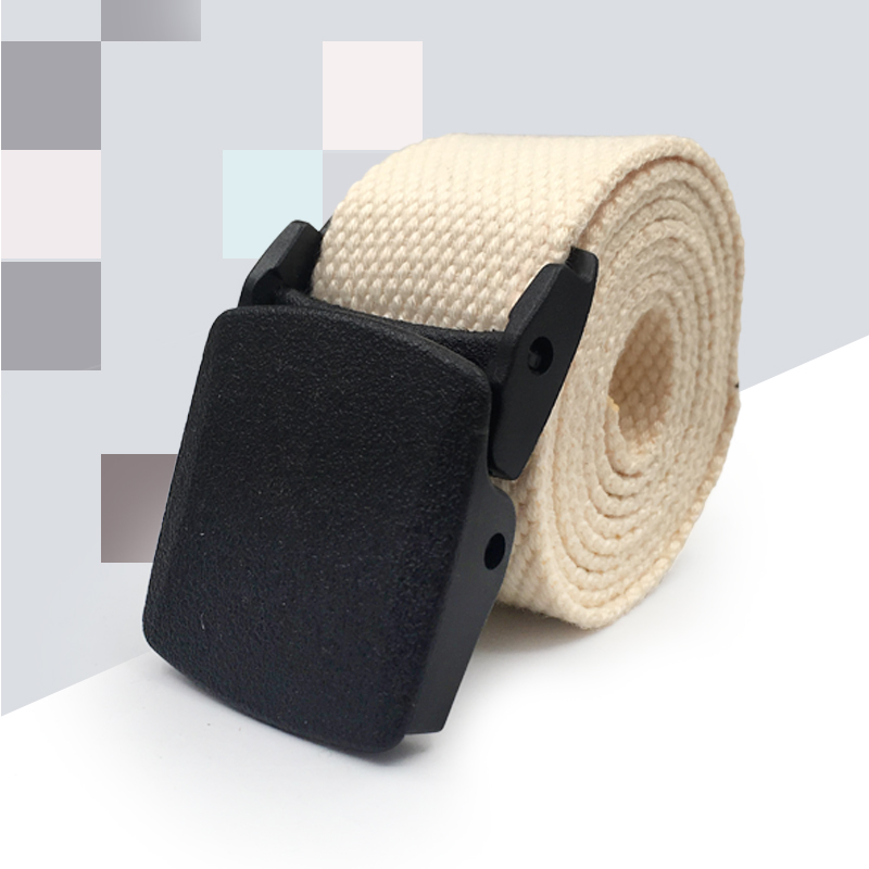 Nylon Belt (9)