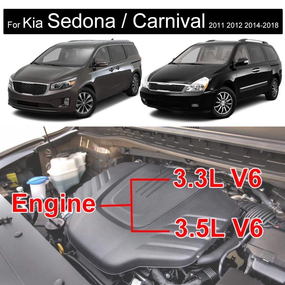 Tailgate Outside Handle for 2015 2016 2017 2018 KIA Sedona Carnival