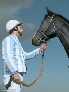 Strape-Rope Equestrian-Supplies Horse-Reins Black Full-Bridle 3m Neck-Stretcher Wear-Resistant