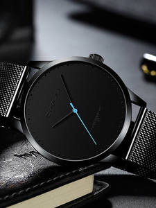 Men's Watches CR...