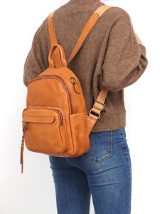 Backpacks Vintage-St...