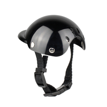 Helmet Summer-Accessories Cats Dogs French Bulldog Motorcycle Small Pehat Birthda