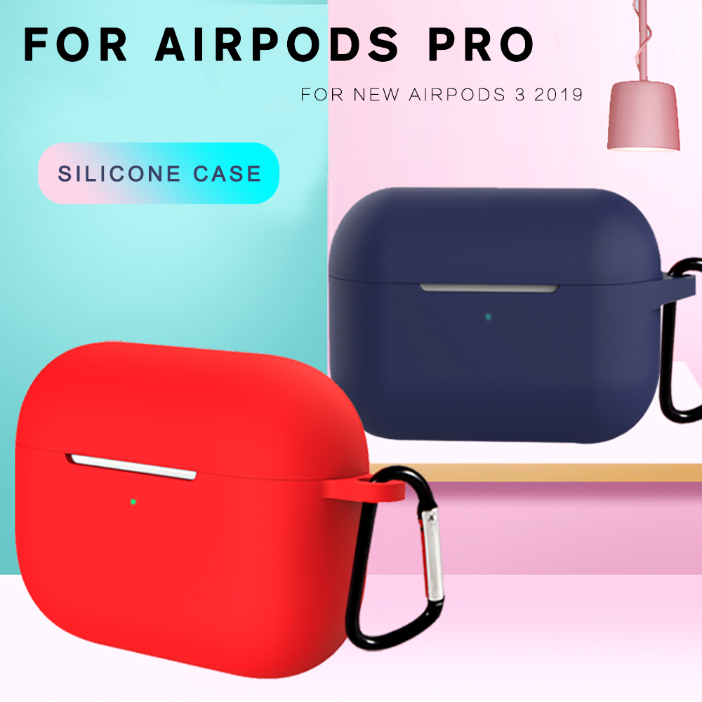 airpods pro case 3