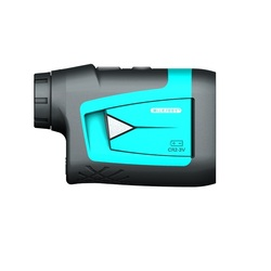 Mileseey PF210 PF3S Гольф бинокль с лазерным дальномером лазерный дальномер 600 м лазерный дальномер 6X монокулярный для гольфа Охота