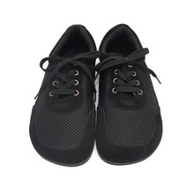 Barefoot Sneakers For Women - WIDE VERSION  SIRSI VERZE